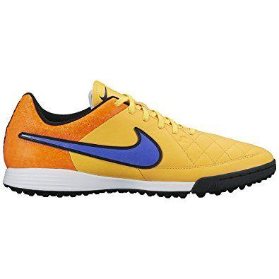nike soccer turf shoes mens