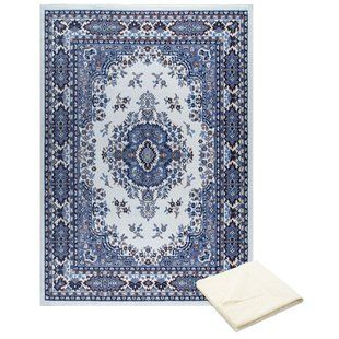 8 X 10 Area Rugs Under 100 You Ll Love Wayfair With Images
