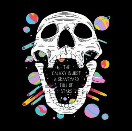 56 New Ideas For The Wallpaper Iphone Trippy Skull Wallpapers