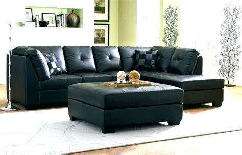 20+ Bedroom sofa set cheap cpns 2021