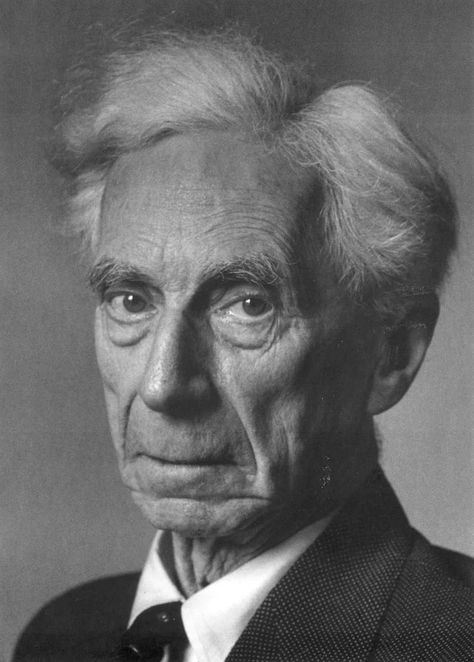 Top quotes by Bertrand Russell-https://s-media-cache-ak0.pinimg.com/474x/55/2c/4b/552c4b37f84d8ff7ea45a8fbb2e0e401.jpg