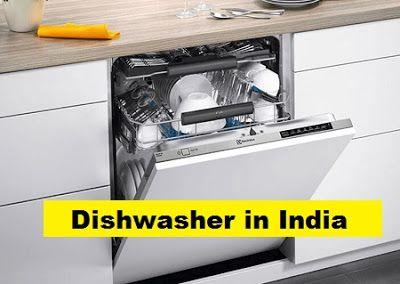Best Dishwasher In India 2020 Best Dishwasher Best Dishwasher Brand Whirlpool Dishwasher