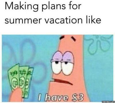 Best Summer Memes 2018 Summer Memes Funny Funny Pictures