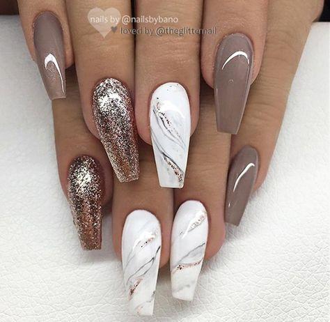 Mais do que tudo perfeito para todas ocasiões.. fino adorei muito Nails. Sempre... - #adorei #fino #mais #muito #nails #ocasiões #para #perfeito #Sempre #todas #tudo