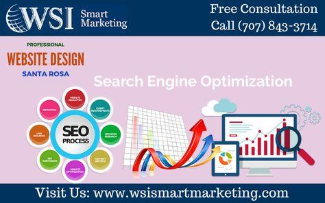 Website Design Company In Santa Rosa Website Design Company Creating Passive Income Create Website