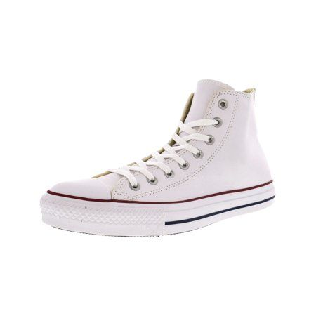 Converse Chuck Taylor All Star Chelsee Leather High Top