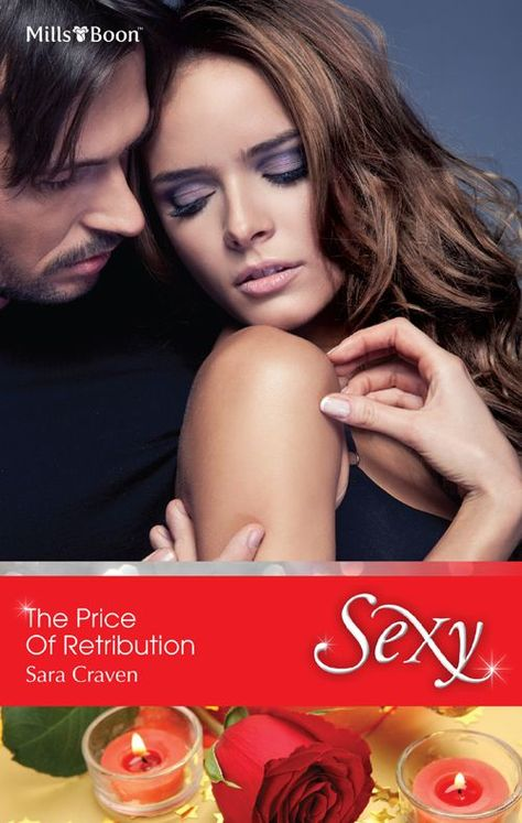 Amazon mills boon the price of retribution ebook sara amazon mills boon the price of retribution ebook sara craven kindle store mills and boon books pinterest sara craven boon and books fandeluxe Document