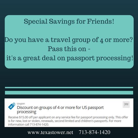 556 best Travel images on Pinterest Passport, Travel and Traveling - lost passport form