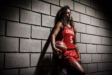 Fiba Women S Basketball World Cup 2018 Fiba Basketball World Cup 2018 Womens Basketball Women