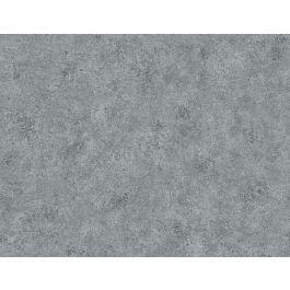 Vinyltapete Flitter Silber Vinyltapeten Tapeten Tapeten Malerbedarf Tapetengrund Malerbedarf Tapeziertisch