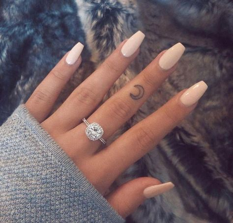 30+ Best Winter Nails Ideas To Wear This Year