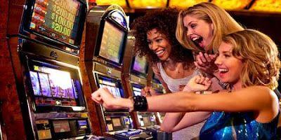 24+ Ameristar casino online sports betting information