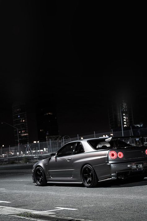 57 Ideas Cars Wallpaper Gtr For 2019 Nissan Skyline Gtr R32 Nissan Gtr Skyline Skyline Gtr R34