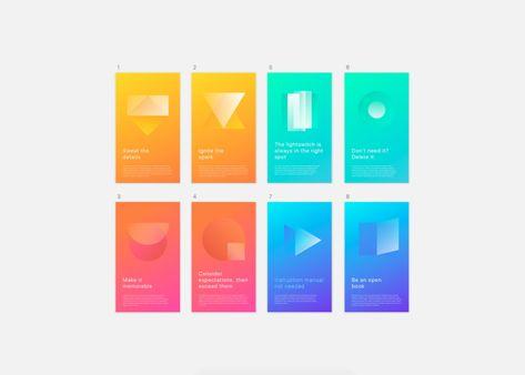 gradients.png by Lumen Bigott