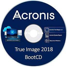 Acronis True Image 2020 Build 20770 Bootable Iso Latest Acronis True Image Application Settings Windows System