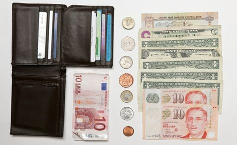The Corliss Group review: Travel money tips https://au.news.yahoo.com/thewest/travel/a/24663815/travel-money-tips/ #TheCorlissGroupreview