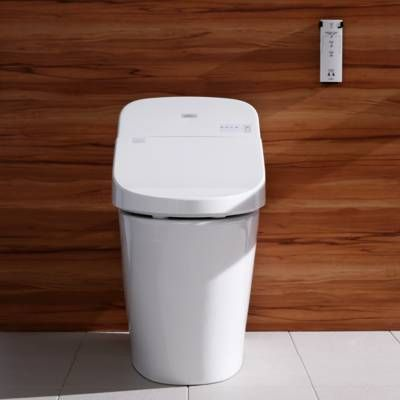 Dual Flush Elongated Bidet Toilet And Premist Seat Included Washlet Toto Washlet Bidet Toilet