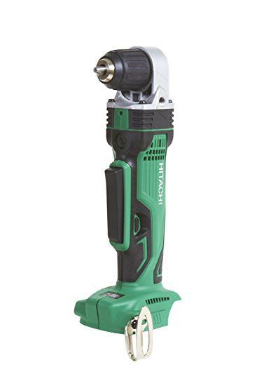 Top 10 Best Power Right Angle Drills In Reviews Angle Drill Drill Hitachi