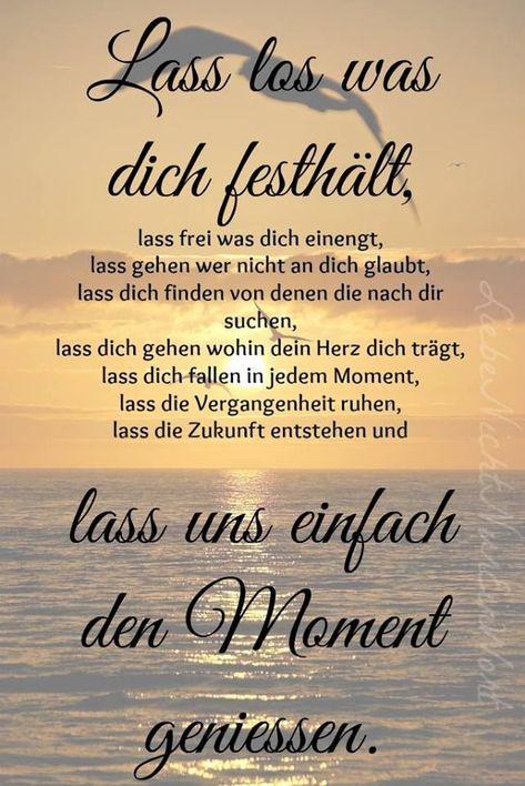 Feel free on facebook.com / ... #facebook #fuhlen   - Ich - #Facebook #facebookcom #Feel #Free #fuhlen #Ich