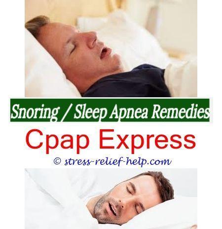 Sleep Apnea Test Sleep Apnea Medication Snorban Stop Snoring Products How To Deal With Sno Sleep Apnea Remedies What Causes Sleep Apnea Sleep Apnea Treatment