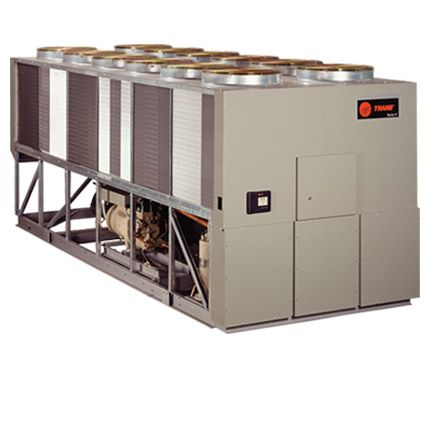 In General Chillers Are Used To Cool Products And Machines They