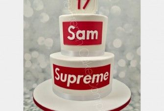Supreme Cakes Online Cake Delivery Cake Baker Cake