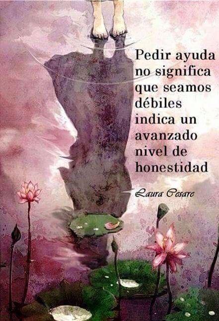 Pin By Belia Barnes On Ii Aƨ ғyaaƨɛƨ ɛℓ Aℓma Spanish Quotes