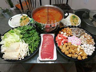 Get Thai Pot