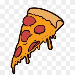 Pizza Tumblr Stickers Sticker By Spaceispikachu Tumblr Pizza Sticker Hd Png Download In 2021 Overlays Transparent Tumblr Stickers Stickers