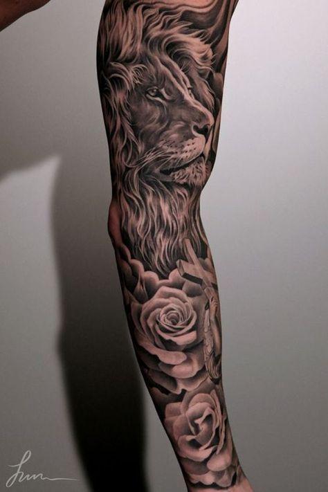 tattoos #tattoo #tattoos #tatuagens...