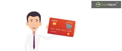 Did you know how to check your American Express Bank Credit Card Status? in  2020 | Bank credit cards, Credit card application, Credit card