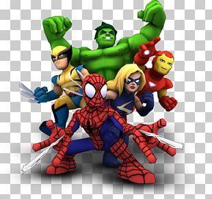 Marvel Super Hero Squad Online Hulk Iron Man Superhero Png Clipart Avengers Cartoon Comic Fictional Cha Lego Marvel Super Heroes Marvel Superheroes Marvel
