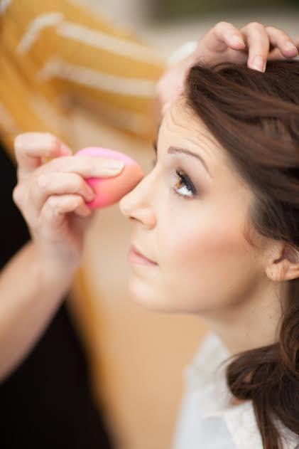 19 best Wedding Headshots images on Pinterest | Diy wedding makeup ...