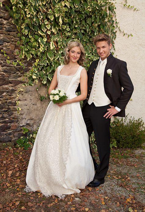 Hochzeitskleid Tracht  #hochzeitskleid #tracht