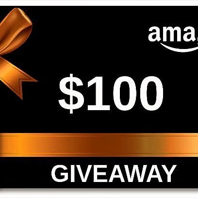 Get Free Amazon Gift Card Codes No Surveys Redeem Codes For Amazon Free Get Amazon Vouchers For Amazon Gift Card Free Free Gift Cards Online Amazon Gift Cards