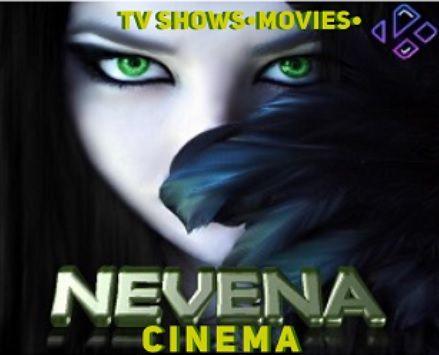 How To Install Nevena Cinema Kodi Addon With Images Kodi