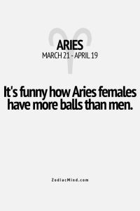 What you should know about Aries / Aries facts/ Aries quotes / Aries personality traits/ zodiac/ astrology / horoscope Aries Zodiac Facts, Aries Astrology, Aries Quotes, Aries Horoscope, Zodiac Mind, My Zodiac Sign, Aries Sign, Quotes Quotes, Aries Baby