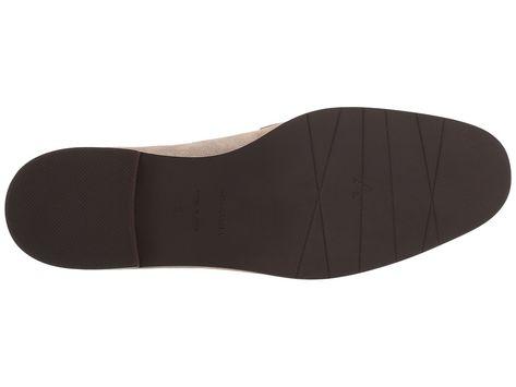a6306f9e7f2 Aquatalia Teodora Women s Shoes Taupe Suede