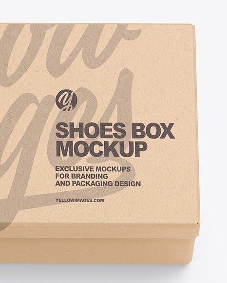 Download T Shirt Box Packaging Mockup Free Psd Box Mockup Branding Design Packaging Mockup Free Psd
