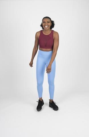 Leggings All Women Ptula In 2020 Legging Ice Blue Crop Sweatshirt Erkek kapüşonlu ve sweatshirt seçkimizle günlük gardırobunuza biraz sıcaklık katın. pinterest