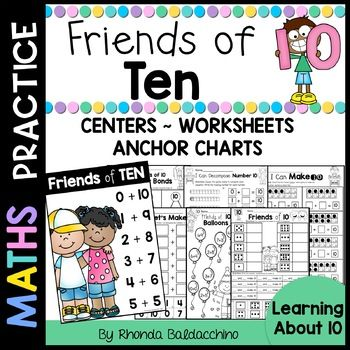 49++ Spelling worksheets nsw Images