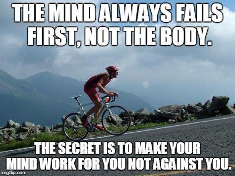 Meme Generator Imgflip Cycling Memes Cycling Motivation