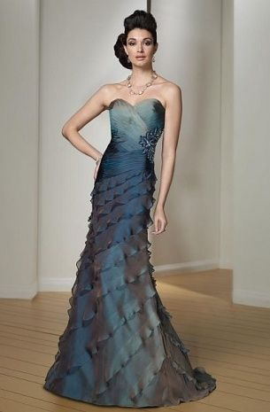 Evening Gowns Petite | Dresses and Gowns Ideas | Pinterest ...