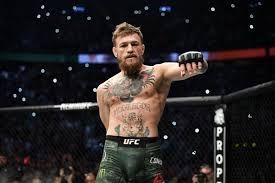 Ufc 246 Live Streamonline Ufc Ultimate Fighting Championship Upcoming Events