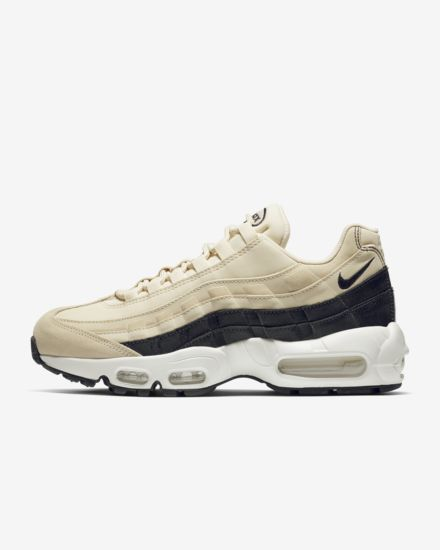 2019 Max Premium Nike Contrast Women's ShoeShoes In Air 95 kXZPuiwOTl