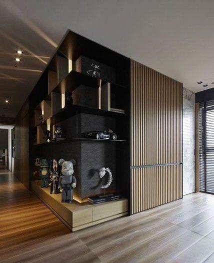 70 Ideas Living Room Modern Shelves Built Ins For 2019 Livingroom