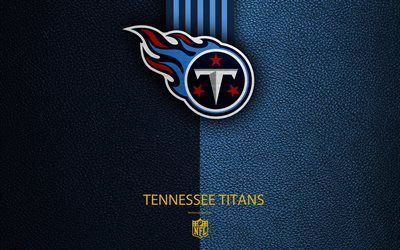 Download Wallpapers Nfl For Desktop Free High Quality Hd Pictures Wallpapers Page 47 Tennessee Tennessee Titans Nfl