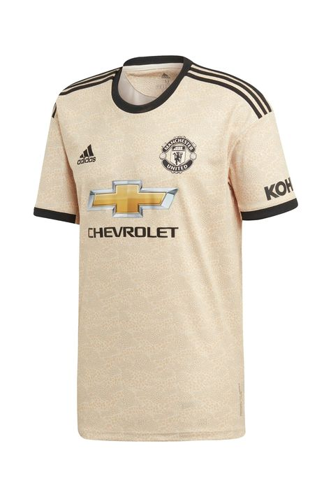 BNWT GENUINE Manchester United Home Shirt 2019//20