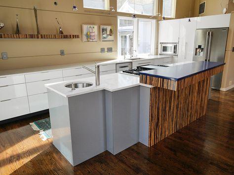 502 best high gloss kitchen images in 2019 rh pinterest com