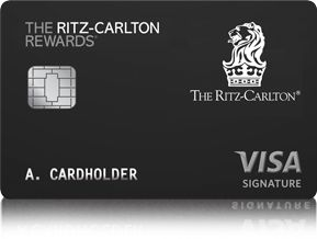 11 best onilabs credit card moodboard images on pinterest the ritz carlton rewards credit card offers extraordinary service and helps turn your rewards into experiences use your ritz carlton rewards credit card reheart Gallery
